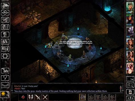 Siege of Dragonspear screenshot 11