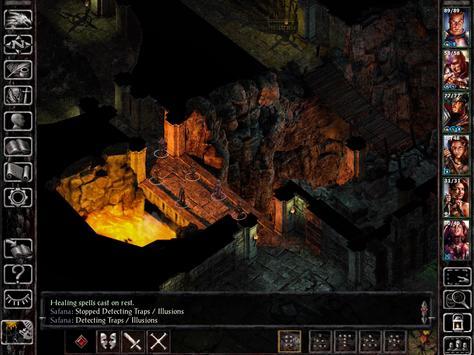 Siege of Dragonspear screenshot 16