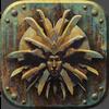Planescape: Torment: Enhanced Edition simgesi