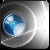 Beam Flashlight icon