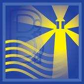 BEAMS icon