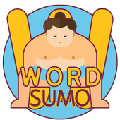 Word Sumo icon
