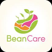 BeanCare icon