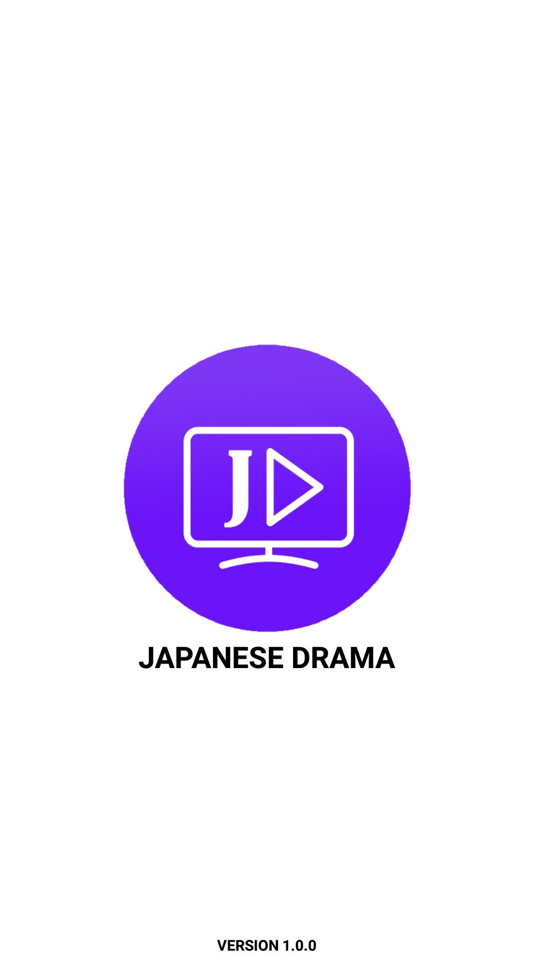 J Drama (English/Chinese Subtitles) for Android - APK Download