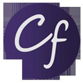 ClassFunda Student icon
