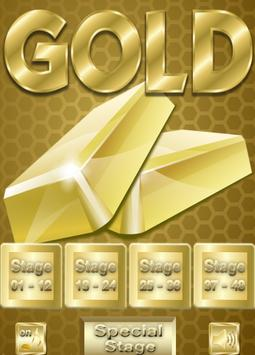 GOLD apk screenshot