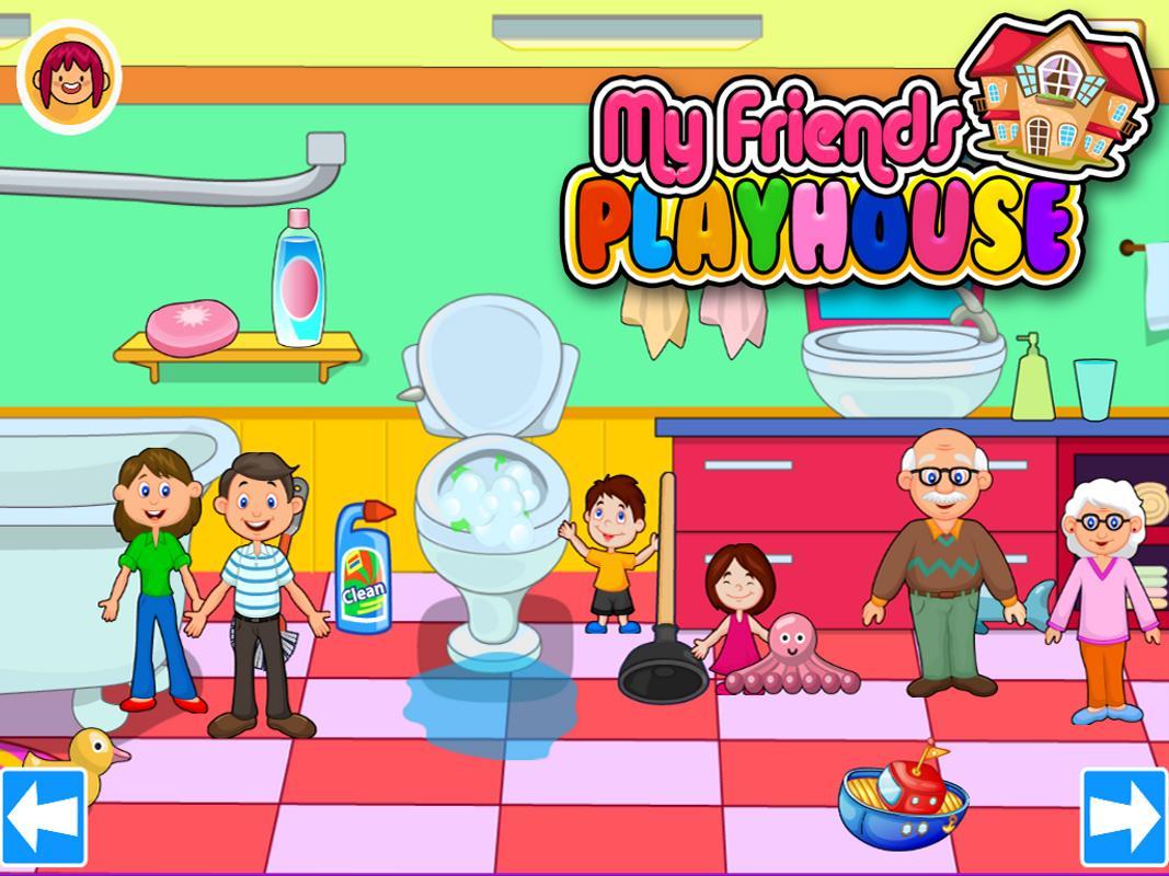 flirting games for kids 2 games 1 download