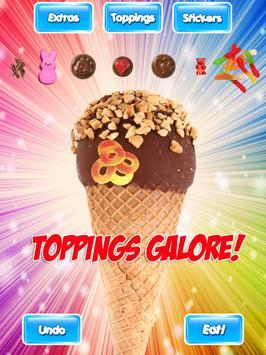 Ice Cream Bars & Popsicle FREE apk screenshot