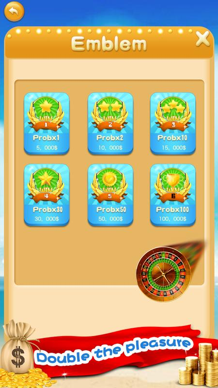 gratis fruit slots