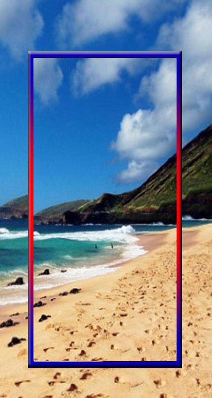 Download 870 Koleksi Wallpaper Iphone Hd Pantai Terbaik