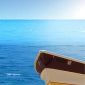 Beautiful Sea Live Wallpaper icon
