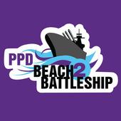 PPD Beach2Battleship icon