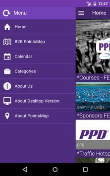 PPD Beach2Battleship apk screenshot
