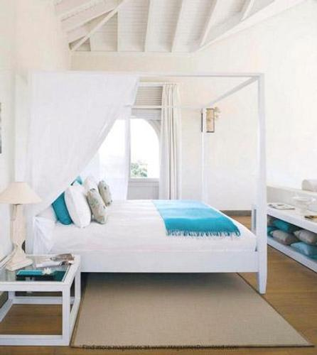Beach Theme Bedroom Ideas For Android Apk Download