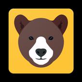 Animal Match icon