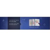 Beacon - Retailer App icon