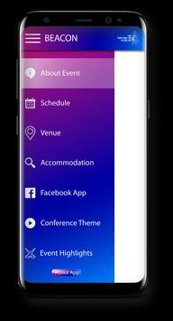 Beacon Annual Conference apk screenshot