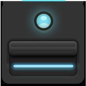 Beacon Flashlight icon