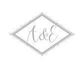 AEmariage icon