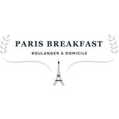 Paris Breakfast icon
