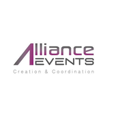 Alliance Events icon