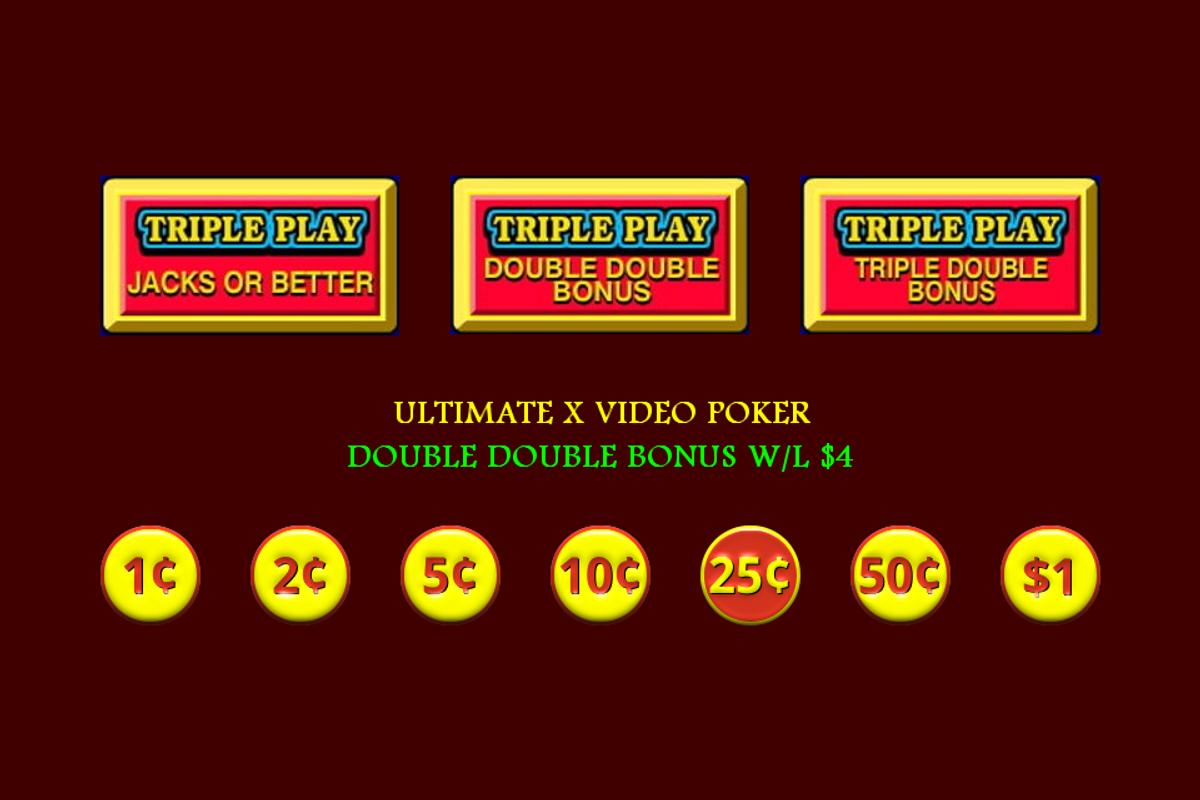 Video downloader « google chrome extensions.