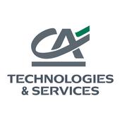 CA-TS Plus icon