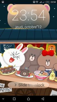 Teddy Bear screenshot 6