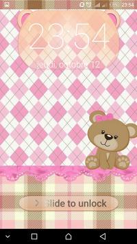Teddy Bear screenshot 7