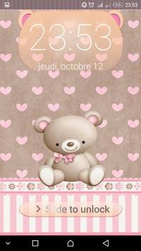 Teddy Bear screenshot 8