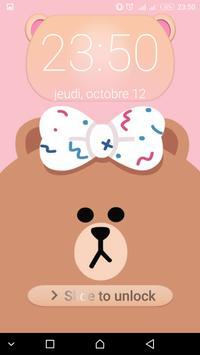 Teddy Bear screenshot 1