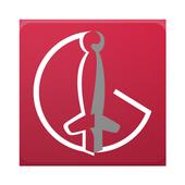 LarcierGrp icon