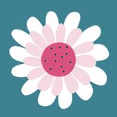 天人菊生活館 icon