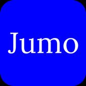 Jumo icon
