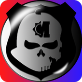 The Snitch icon