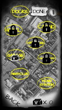 The Snitch screenshot 8