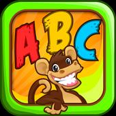 Kids Educational - Preschool Learning icon