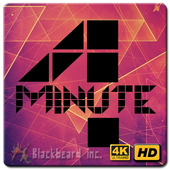 4Minute Fans Wallpaper HD icon