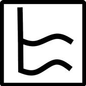Fool icon