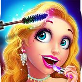Beauty Salon - Girls Games icon