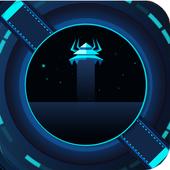 Cosmic Rescue icon