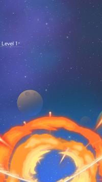Destroyer apk screenshot