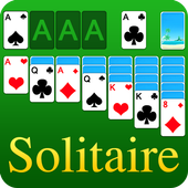 Vegas Solitaire: Patience icon