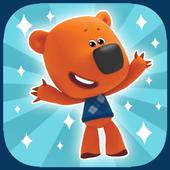 Bears Adventure Be icon