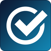 Pure List: Tasks & To-Do Lists icon