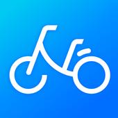 bluegogo icon