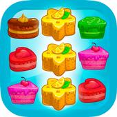 Cake Crush Mania™ icon