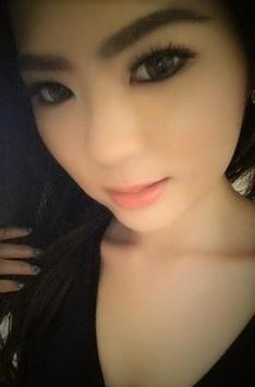 Beauty Cam 612 Plus Pic apk screenshot