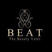 BEAT Beauty App icon