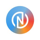 Neaktor icon
